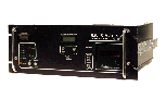 Pro-Comm, Inc. RF Drivers/Amplifiers